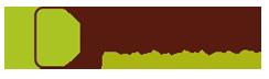 Braun Bauconsult GmbH Logo